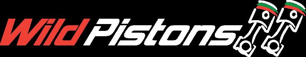 Wild Pistons